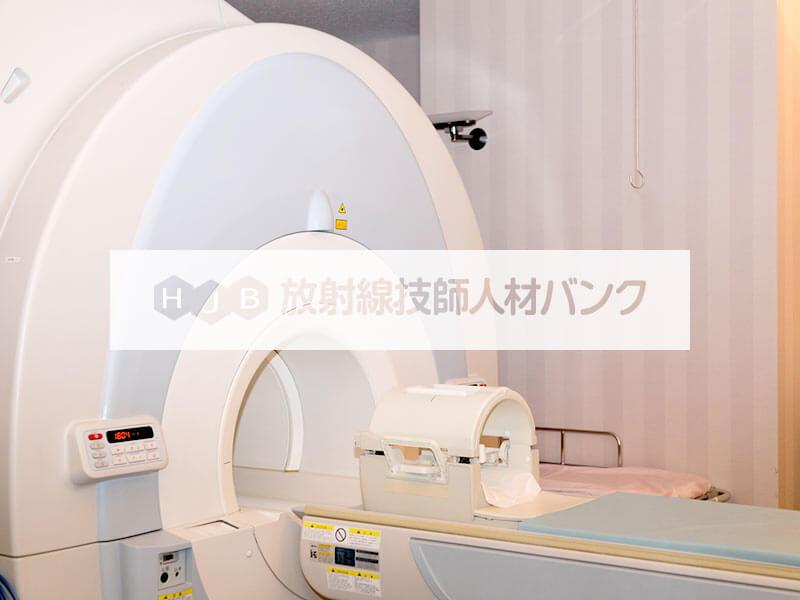 医療法人 慈繁会 トータルヘルスクリニックイメージ画像