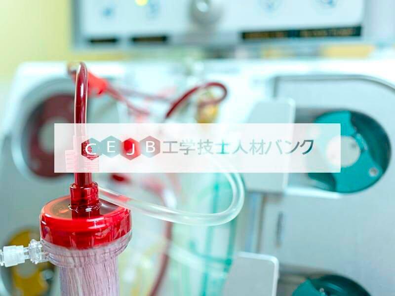 社会福祉法人如水会 豊田新成病院イメージ画像